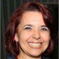 Denise de Paula Martins de Abreu e Lima