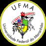 logo UFMA
