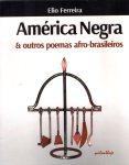 AmericaNegra_ElioFerreira